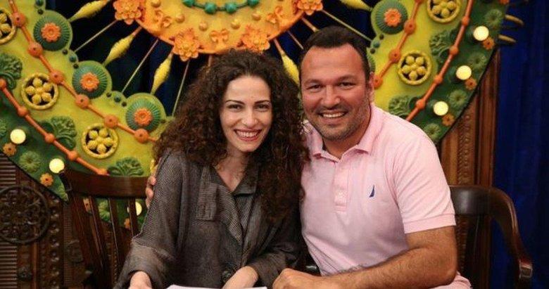 Koronavirüse yakalanan Ali Sunal hastaneye kaldırıldı