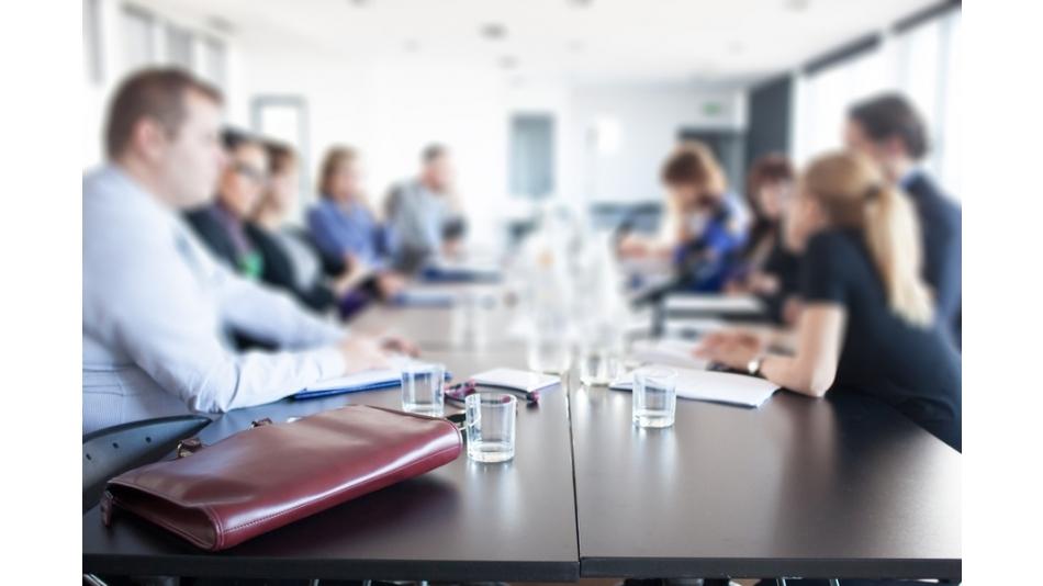 Özel Sektör Öğretmenleri Birlikteliği Derneği
